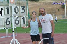 Φινάλε στον τελικό Γκραν Πρι «Βουδούρεια» στη Θήβα - Όριο η Κολοκυθά στο μήκος, το πήρε ο αέρας του Τσάκωνα(αποτελέσματα) Διαβάστε περισσότερα »   http://thivarealnews.blogspot.gr/2014/07/blog-post_27.html
