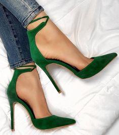 high heels – High Heels Daily Heels, stilettos and women's Shoes High Heels Outfit, High Heels Stilettos, High Heel Boots, Stiletto Heels, Shoes Heels, Heels Outfits, Sandals Outfit, Tie Heels, Heeled Sandals