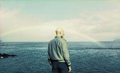 Noi Albinoi - can it feel any lonelier
