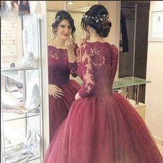 goodliness fashion #dresses #luxury 2017 designer dress #cute dresses 2018