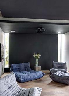 Peribere Residence-Max Strang Architecture-26-1 Kindesign