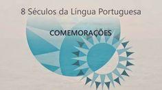 Real Associação da Beira Litoral: DUQUE DE BRAGANÇA PRESENTE NA APRESENTAÇÃO PÚBLICA...
