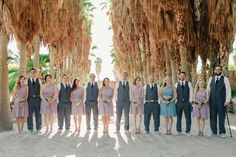 Corona_Yacht_Club_Wedding-63