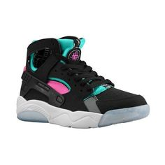 low priced d63a5 aeda5 0 Boys Nike, School Shoes, Foot Locker, Huaraches, Kids Boys, Shoe