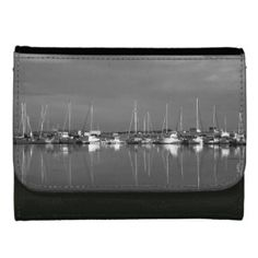 photo wallet black and white boats - photos gifts image diy customize gift idea Bayliner Boats, Azimut Yachts, Princess Yachts, Sport Yacht, Yacht Builders, Best Insulation, Boat Accessories, Boat Stuff, Boats