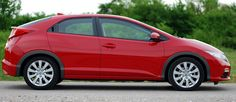 2013 Honda Civic 1.6 i-DTEC SPORT Review | Must See Car - 1000 and More Car Models, Prices and Specification