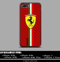 #Fashion #iphone #case #Cover #ebay #seller #best #new #Luxury #rare #cheap #hot #top #trending #custom #gift #accessories #technology #style #ferrari #carbon #cars