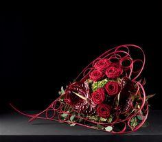 Des coeurs pour la Saint-Valentin !!!!
