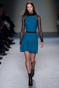 Roland Mouret Herfst/Winter 2015-16 (4)  - Shows - Fashion