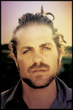 Citizen Cope (Clarence Greenwood)