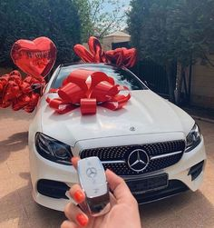 Date reiche Frau – For my Queen – Super Autos Bmw 760li, Bmw I8, Mercedes Benz Autos, Mercedes Benz Cars, Mercedes 4matic, Mercedes Sport, My Dream Car, Dream Cars, Ford Transit Custom