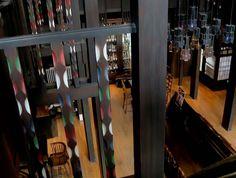 Mackintosh Library, Glasgow School of Art