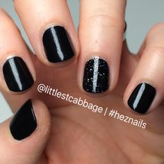 Nail art upper east side choice image nail art and nail design ideas nail art upper east side images nail art and nail design ideas trying out a jamberry prinsesfo Choice Image