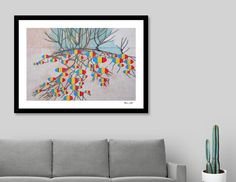 Discover «Potatoes», Numbered Edition Fine Art Print by federico cortese - From 18€ - Curioos