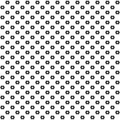 free digital black-and-white scrapbooking papers and fun wrapping papers No5 – Schwarz-Weiss Geschenkpapier – freebie   MeinLilaPark – DIY printables and downloads