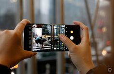 Samsung is 'looking into' Galaxy S9 touchscreen issues https://www.engadget.com/2018/03/22/samsung-galaxy-s9-s9plus-dead-spots/?utm_campaign=crowdfire&utm_content=crowdfire&utm_medium=social&utm_source=pinterest