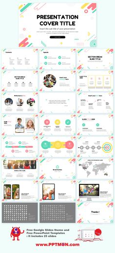 Free Google Slides theme and PowerPoint Template for Fun creativity education Presentation  #FREEPPTTEMPLATE, #PPTDESIGN, #POWERPOINTDESIGN, #PPTTEMPLATEDOWNLOAD, #POWERPOINTTEMPLATE, #GOOGLESLIDES, #GOOGLESLIDESTHEME, #GOOGLEPRESENTATION, #PRESENTATIONDESIGN, #FREEPOWERPOINTTEMPLATES  Free PPT template, PPT Design, Powerpoint design, PPT Template download, Powerpoint templates, Google slides, Google slides theme, Google presentation, Free powerpoint background, Presentation design Powerpoint Design Templates, Presentation Templates, Powerpoint Template Free, Ppt Design, Presentation Design, Education, Behance, Writing, Creative