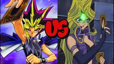 The King of Games Tournament is where 32 of some of the most known Yu-Gi-Oh characters square off to become the King of Games. In this tournament each match . King, Games, Videos, Fictional Characters, Gaming, Fantasy Characters, Plays, Game, Toys
