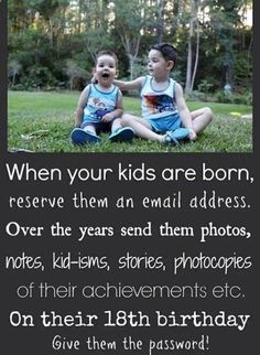 Great Idea For Your Kids quotes quote memories family quote family quotes parent quotes mother quotes parenting ideas