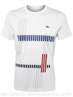 Tennis Wear, Independent Clothing, Lacoste Men, Mens Fall, Unique Outfits, Boys Shirts, My T Shirt, Mens Tees, Custom Clothes