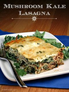 ... Recipes on Pinterest | Ravioli lasagna, Easy tomato sauce and Italian