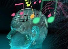 Segundo uma nova pesquisa da Universidade Caleidonian de Glasgow, as emoções que a música desperta podem ser usadas para tratar dores físicas e depressão. O projeto, que reuniu engenharia de áudio e psicologia musical, procurou analisar de que forma a música nos ajuda quando estamos passando