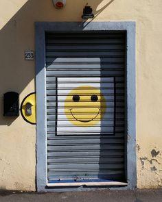 Buona Domenica a tutti!  #sunday #domenica #livorno #toscana #igerslivorno #igerstoscana #igersitalia #tuscanypeople #volgolivorno #volgotoscana #volgoitalia #instalike #instalife #instamood #instamoment #l4l #like4like #likeforlike #smile #sorriso