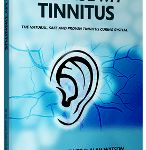 Reverse My Tinnitus DISCOUNT [$10 OFF] - Cure tinnitus in just 2 weeks with this amazing breakthrough method..