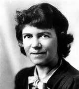 Margaret Mead (1901-1978) Margaret Mead, norteamericana, famosa en el área de la antropología cultural del siglo XX. Se doctoró en antropología en 1929, en la Universidad de Columbia. Allí trabajó, desde 1954, como profesora adjunta de antropología. En 1925 realizó su primer trabajo de campo en Samoa centrándose en el estudio de las chicas adolescentes, donde investigó sobre las historias, cuentos y relatos utilizados por adultos para la educación y socialización de los niños.