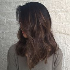 pinterest: @phoenixcosmetic | www.phoenixcosmetics.com http://blanketcoveredlover.tumblr.com/post/157380758218/summer-hairstyles-for-women-2017-short