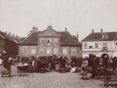 Viborg Billeder- Luftfotos, seværdigheder billeder af byrådet mv. Viborg, Street View, Sculpture