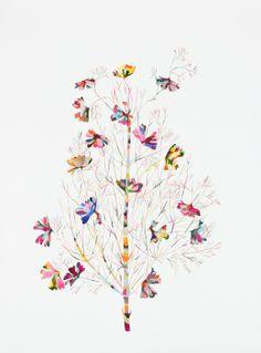beautiful artwork by kirra jamison