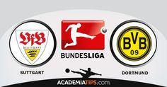 Aposta Ganha - Stuttgart vs Borussia Dortmund: A 22ª jornada da Bundesliga abre, na Mercedes-Benz-Arena, com o Stuttgart vs Borussia Dortmund. Apesar da... http://academiadetips.com/equipa/aposta-ganha-stuttgart-vs-borussia-dortmund-bundesliga/