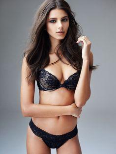 It's unfair how hot Brazilian women are