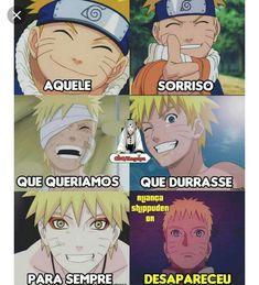 Naruto Shippuden Sasuke, Naruto Kakashi, Naruto Meme, Anime Naruto, Naruto Sad, Otaku Anime, Manga Anime, Anime Meme, Naruhina