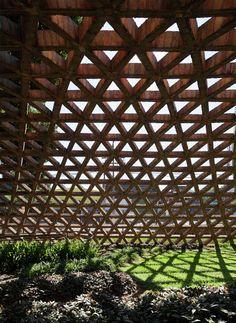 Galería - Centro de Rehabilitación Infantil de la Teletón / Gabinete de Arquitectura - 9