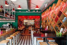 happyhappyjoyjoy-restaurant-concrete-architects-amsterdam-designboom-02