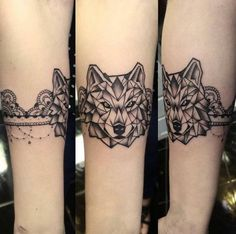 Share Tweet Pin Mail The wolf has long been a symbol of strength, intelligence, power, and instinct. These traits make the wolf one of ...