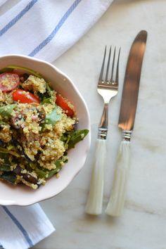 salada.quinoa.legumes.grelhados