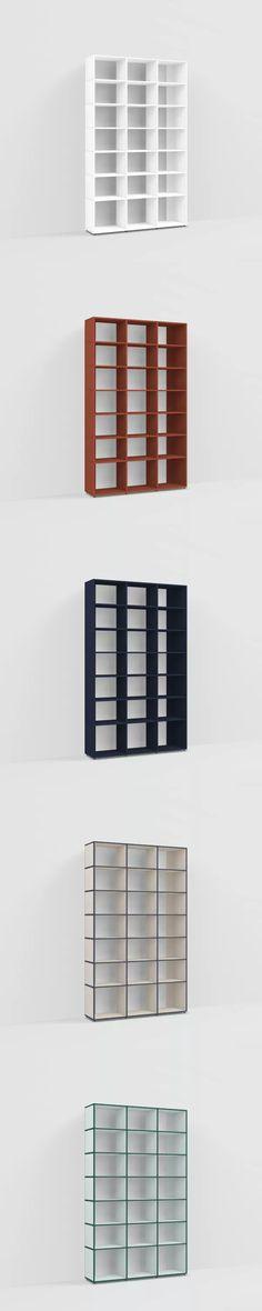 Tylko - Bespoke designer furniture. Discover our custom designs. Parfait, Your Design, Custom Design, Small Apartment Interior, Sliding Door Design, Tv Unit, Living Room Inspiration, Small Apartments, Planer