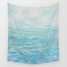 Buy Sacred Silence by Ann Marie Coolick as a high quality Wall Tapestry. Worldwide shipping available at Society6.com. Just one of millions of products available.