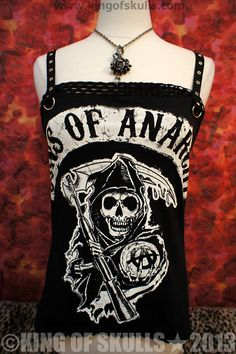 Hey, I found this really awesome Etsy listing at http://www.etsy.com/listing/154582235/custom-size-sons-of-anarchy-diy-tank-top