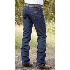 76db123e 36MWZ Cowboy Cut Slim Fit Mens Jeans Item # 20076 Wrangler Clothing,  Wrangler Jeans,
