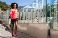 There are a number of reasons you should dial back the pace for those longer outings.