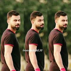 How many colours in his eyes 😍😍😍🤩🤩🤩 Anushka Sharma Virat Kohli, Virat And Anushka, My World, In This World, Virat Kohli Quotes, Virat Kohli Wallpapers, World Cricket, Some People Say, First Love