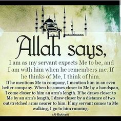 "@submit.to.allah1 on Instagram: ""❤️"""