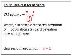 140 Stats Ideas Statistics Math Data Science Ap Statistics