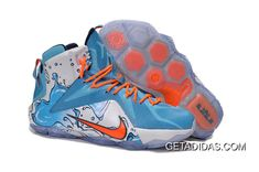 https://www.getadidas.com/lebron-12-orange-blue-ice-cream-topdeals.html LEBRON 12 ORANGE BLUE ICE CREAM TOPDEALS Only $87.59 , Free Shipping!