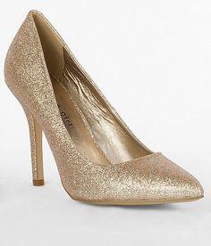 Madden Girl Tartt Shoe