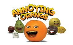 Annoying Orange, The Annoying Orange and the Power of Viral Traffic...It all started with a short, minute and a half video. One orange. One apple. A kitchen counter. And a large knife. By the beginning of 2012, the Annoying Orange videos were generating approximately $865,000 in annual ad revenue, according to TubeMogul. Learn How to Generate Viral Traffic Like Annoying Orange...Click on image to read entire article.